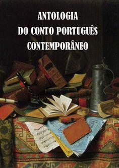 %5b1984%5d antologia do conto português contemporâneo myed cópia