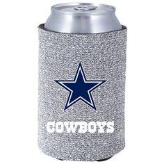 Dallas Cowboys Glitter Coolie   Glassware   Home & Office   Accessories   Cowboys Catalog   ShopCowboys