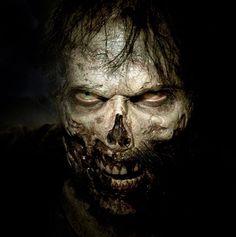 #Fear #the #walking #dead #zoombie #horror #sceary #head
