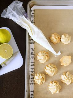 Gluten-free Cookies on Pinterest | Coconut Macaroons, Gluten free and ...