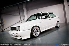 Ultimate Dubs 2011 by icy247, via Flickr