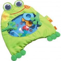 95c259bdd 54 Best Gifts for the New Baby images