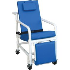 posture mate geri chair accent chairs in living room 16 best medical gear and beyond geriatric images medicalgearandbeyond com click to see more details on economical multi position pvc
