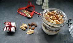 Pots, Cookies, Oatmeal, Sugar, Breakfast, Chocolates, Raisin, Crack Crackers, The Oatmeal