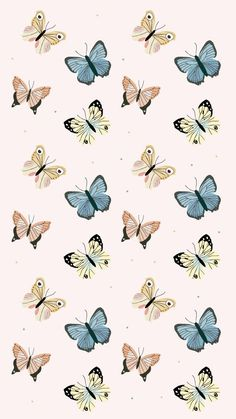 Super Bird Wallpaper Iphone Backgrounds Print Patterns Ideas Source by kensleycampise Iphone Wallpaper Vsco, Butterfly Wallpaper Iphone, Bird Wallpaper, Homescreen Wallpaper, Wallpaper Iphone Disney, Cute Patterns Wallpaper, Iphone Background Wallpaper, Aesthetic Iphone Wallpaper, Iphone Backgrounds