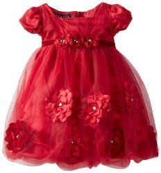 a14bab97d28 Trendy Kids Fashions - Home Baby Girl Christmas Dresses