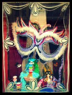 El blog de Castelltort: Carnaval, carnaval...!
