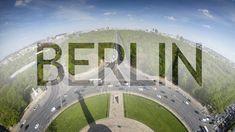 Berlin: Ein Tag in einer Minute | Expedia