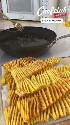 Food Crafts, Diy Food, Food Carving, Food Garnishes, Food Presentation, Creative Food, Food Hacks, Food Dishes, Appetizer Recipes