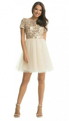 3edf87d611f Chi Chi Lucy Dress from Chi Chi London inspired by this season s catwalk  trends
