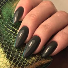 Diabolos Gel Polish by Emilia Dąbrowska, Indigo Educator Warszawa 👄👠 Chocolate Curls, Love Chocolate, Indigo Nails, Best Salon, Dope Nails, Best Homemade Dog Food, Dog Treat Recipes, Nail Arts, Beauty Nails