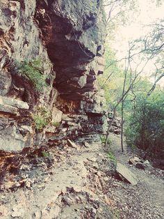 Exploring the Barton Creek Greenbelt   Free People Blog #freepeople