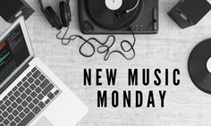 Check out this week's latest releases from Slushii, Zhu, Kaskade, Terravita, DOTCOM & Deadmau5!New Music Monday 4.18.16