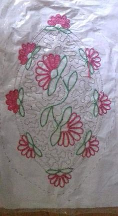 4 Poster Beds, Point Lace, Bed Sheets, Hand Embroidery, Crochet, Milan, Blouses, Design, Ideas