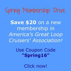 46 best americas great loop cruisers association goodies images on americas great loop cruisers association aglcatm is an organization of people who share a sense of adventure and a curiosity about the boating adventure fandeluxe Images