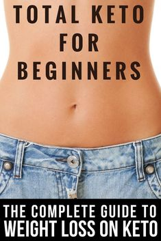 Looking for keto diet tips for beginners? Check out this Ultimate Keto Guide for Beginners! Includes 5 Easy Keto Meal Plans! (7-day and 30 Day Meal Plan) And printable keto food lists to help you shop! Tons of great weight loss tips plus the easiest way to find your macro number ever! So HAPPY I found this keto guide! #keto #ketorecipes #ketodiet #ketogenic #ketogenicdiet #lowcarb #weightlossrecipes #LCHF #ketomealplan