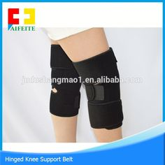 e26dee784b High Quality Fitness 5mm Knee Support Brace #knee_support, #Health_Fitness  Knee Sleeves, Weight