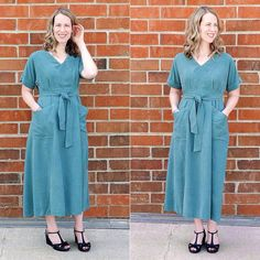 """426 Likes, 10 Comments - Indiesew® 