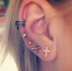 ear_cuff_and_piercing004.jpg