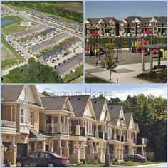 For 40 years, Geranium adheres to a concept of community that goes way beyond the bricks and mortar of building homes. Luxury Estate, Luxury Homes, Construction Process, Building Companies, Brick And Mortar, Building A House, Building Homes, Master Plan, Best Location