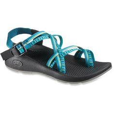 Aqua Chacos - i like these :)