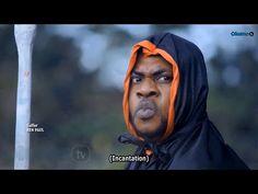 Woli Mi Latest Yoruba Movie 2020 Drama Starring Odunlade Adekola   Yomi Fash Lanso   Sanyeri - YouTube Nigerian Music Videos, Nigerian Movies, New Movies 2020, Latest Movies, Yoruba People, Latest Music Videos, Movie Releases, Movie Stars