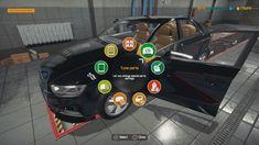 17 Best Virtual Racing Images In 2019 Koenigsegg Forza Motorsport