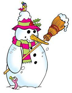 http://espemoreno.blogspot.com.es/2012/11/album-picasa-christmas-stocking-present.html