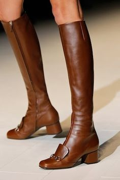 Gucci-Elblogdepatricia-shoes-zapatos-calzado-scarpe-fall2014