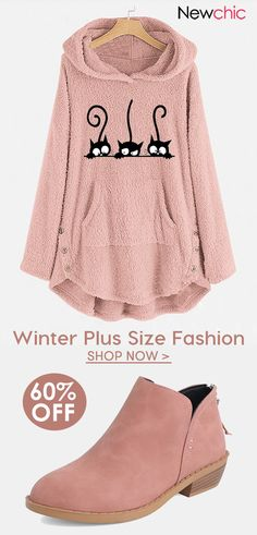 The post women winter fashion outfits. & schön appeared first on Fall outfits . Winter Fashion Outfits, Fashion 2017, Womens Fashion, Fashion Room, Fashion Dresses, Mode Outfits, Casual Outfits, Sweaters For Women, T Shirts For Women