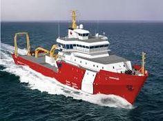 asc ship - Pesquisa Google