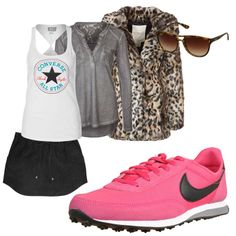 Nike - http://www.zacaris.com/list-product.php?manufacturers_id=895