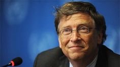 25 Greatest Tech Masterminds Ever