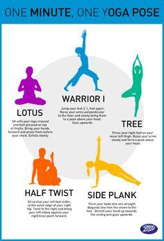 Beginner Yogi Acroyoga Yogapose Yoga For Poses Antigravity Balance Yogainspiration