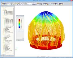 Want User friendly and efficient finite element analysis services provider in Melbourne? Visit here: https://www.zcads.com.au/finite-element-analysis-services/ #cadservices #caddesignservices #finiteelementanalysisservices #zealcad