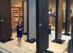 Floor 360 and Carlisle Wide Plank Floors Madison, Milwaukee Wood Flooring Showroom