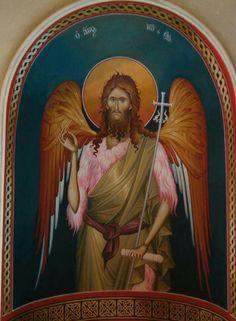 Byzantine Icons, Orthodox Icons, Religious Art, Religion, Spirituality, Faith, Saints, Lds Art, Spiritual