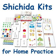 Our children need both a Right Brain and a Left Brain stimulation. Find out more about Shichida and the Right Brain training system for your Gifted Child. Educational Toys For Toddlers, Toddler Learning Activities, Montessori Activities, Brain Activities, Infant Activities, Kids Learning, Educational Activities, Brain Gym Exercises, Education And Development