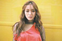 Korean Actresses, Actors & Actresses, Kim Bok Joo Lee Sung Kyung, Asian Woman, Asian Girl, Weightlifting Fairy Kim Bok Joo, Jung So Min, Joo Hyuk, Lee Jung