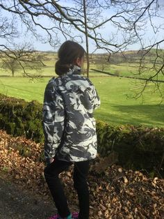 Lakes Single Mum: #CountryKids A Spring Walk in Crook