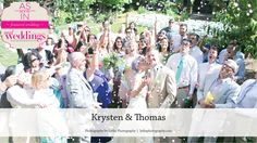 Featured Real Wedding:  Krysten and Thomas is published in Real Weddings Magazine's Summer/Fall 2016 Issue! Photography by Lydia Photography. For more photos and their full list of wedding vendors, visit: http://www.realweddingsmag.com/sacramento-wedding-inspiration-krysten-and-thomas-from-the-summerfall-2016-issue-of-real-weddings-magazine/