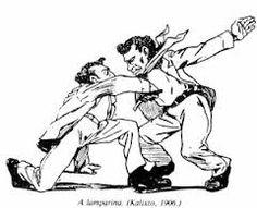 carybe capoeira drawings - Recherche Google