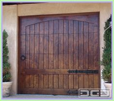 wood garage door styles-#wood #garage #door #styles Please Click Link To Find More Reference,,, ENJOY!!