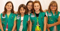 Here's a trivia question for ya: What do Taylor Swift, Gwyneth Paltrow, and Hillary Clinton all have in common? They were all Girl Scouts. See how much you know about the Girl Scouts...