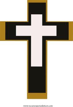 Cruz, cristianismo, catolicismo, religión