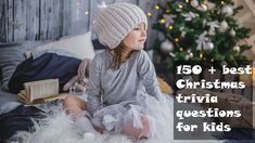 150+ best Christmas trivia for kids | The USA | Christmas Facts Christmas Truce, Christmas Quiz, Christmas Shows, Christmas Facts, Christmas Trivia For Kids, Trivia Questions For Kids, Stages Of Love, Simple Winter Outfits, Kings Day