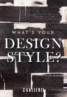 Quiz: What\'s Your Decorating Personality? | Bedroom Ideas ...