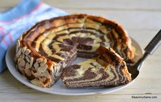 Easter Pie, Cooking, Desserts, Sweets, Kitchen, Tailgate Desserts, Deserts, Postres, Dessert