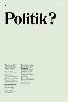 20090621_040608_rf_politik_cover