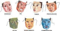 No. 104- Trastornos mentales e imputabilidad en el Código Penal